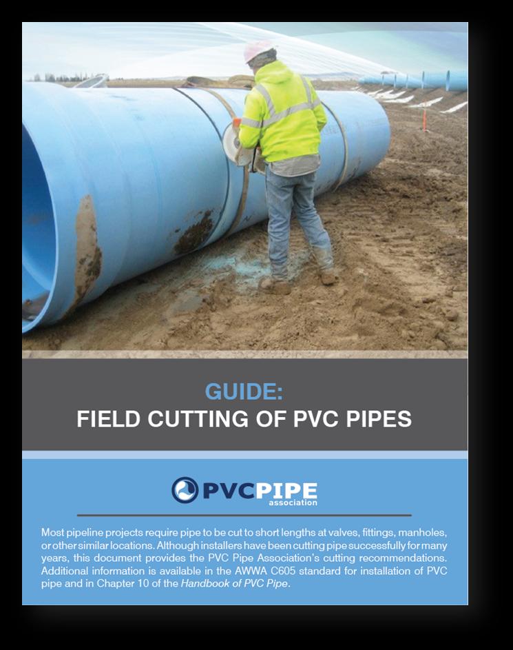 Ductile Iron Pipe Hazen-Williams Flow Coefficient Declines